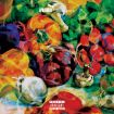 rockie-fresh-casey-veggies-sacrifice-1